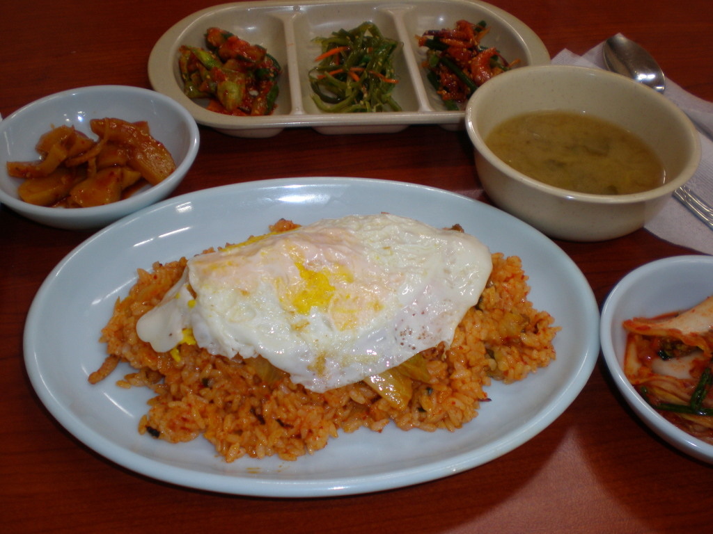 Korea's Mokbang Food Phenomenon