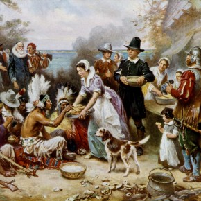 The_First_Thanksgiving_pre_massacre